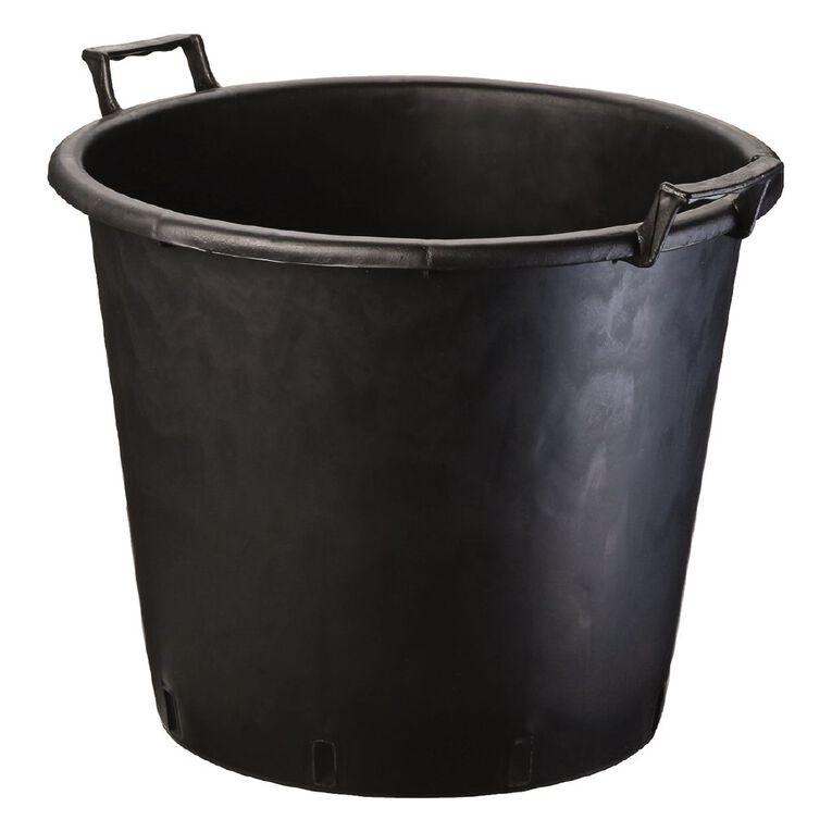IP Plastics Plant A Bucket 50L, , hi-res