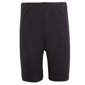 Schooltex Girls' Bike Shorts