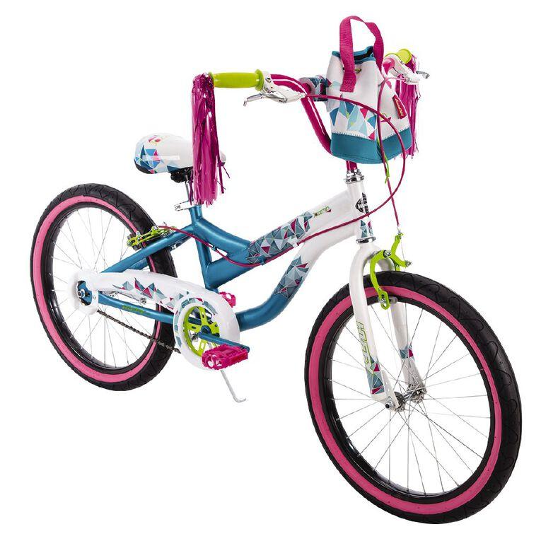 Huffy 20inch Bike-in-a-Box 723 Jazzmin, , hi-res