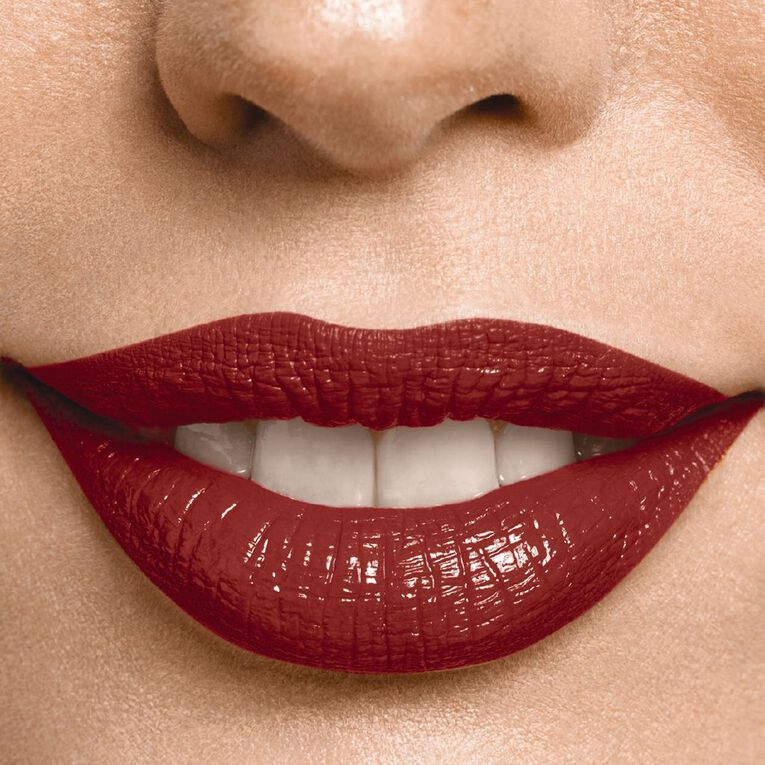 Maybelline Super Stay 24Hr Lip 15 All Day Cherry, , hi-res