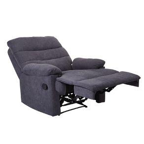 Living & Co Jasper Recliner Chair