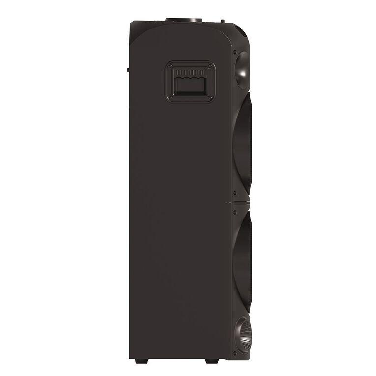 Veon Mini System VNW142020BK, , hi-res