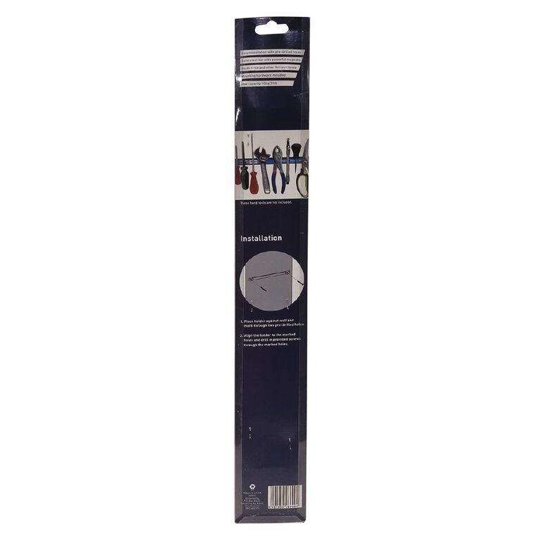 Mako Magnetic Tool Holder 45cm, , hi-res