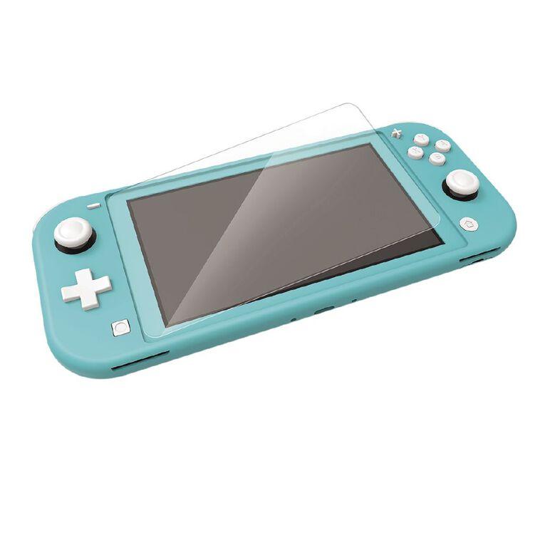 NYKO Nintendo Switch Lite Screen Armor, , hi-res