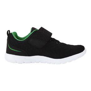 Active Intent Boys' Topper Shoe