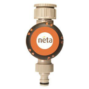 Neta 2 Hour Water Timer 13mm