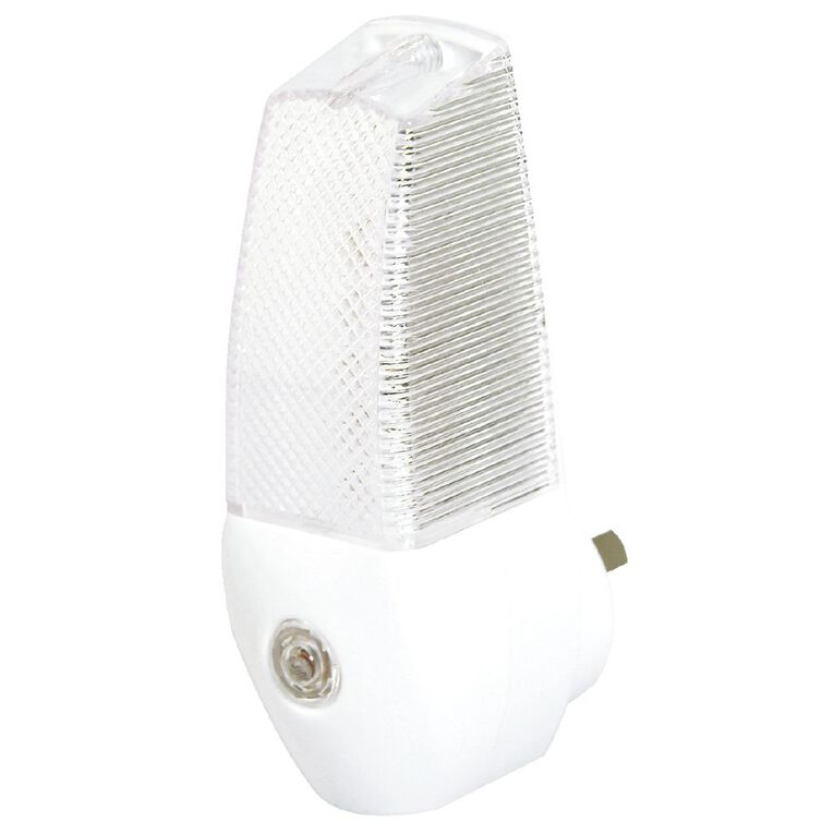 Edapt Night Light 5 LED, , hi-res