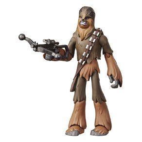 Star Wars Episode 9 Figure Assorted