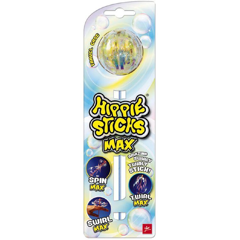 Hippie Sticks, , hi-res