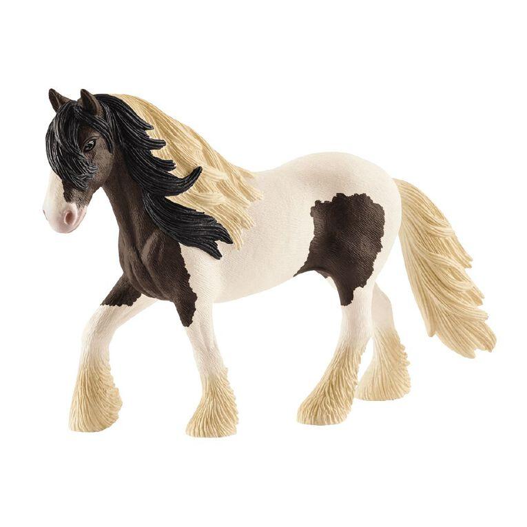 Schleich Tinker Stallion, , hi-res image number null