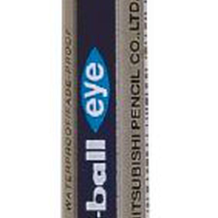AquaNotes Notebook 180 x 120mm Waterproof 50 Leaf, , hi-res