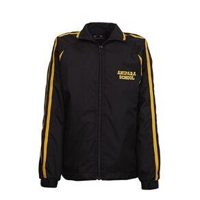 Schooltex Ahipara Flash Jacket