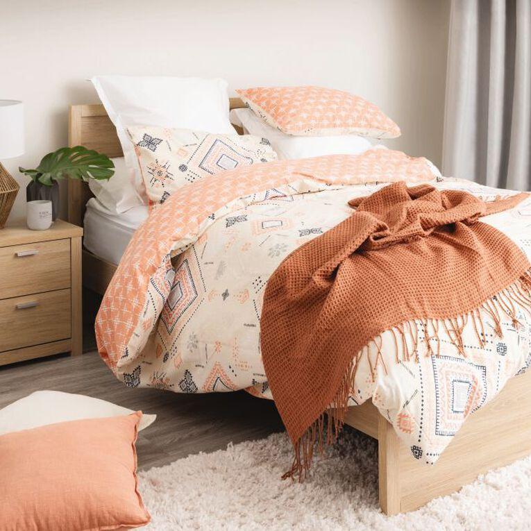 Living & Co Indiana Bedside, , hi-res