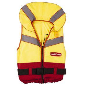 Boatie's Mate Life Jacket Adult Medium