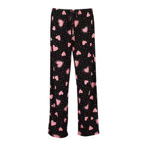 H&H Women's Knit Pants
