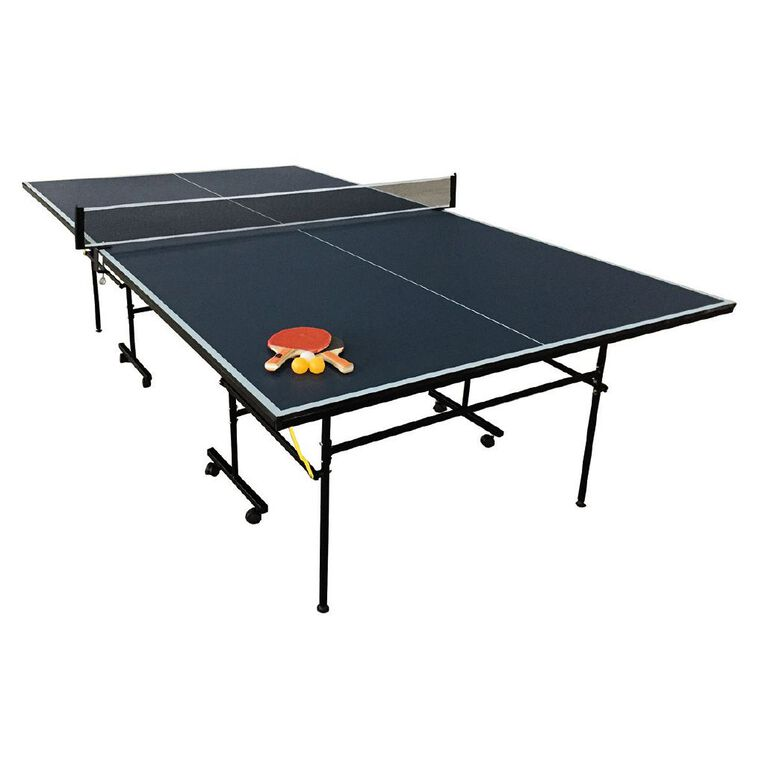 Active Intent Play Table Tennis Table, , hi-res