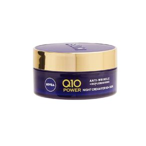 Nivea Q10 Power Mature Night Cream 50ml