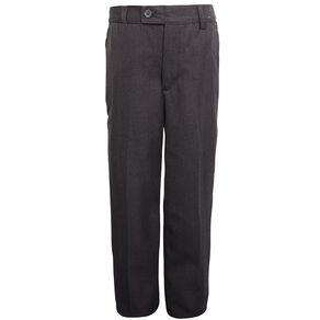 Schooltex Boys' School Trousers