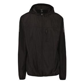 Active Intent Men's Packable Jacket