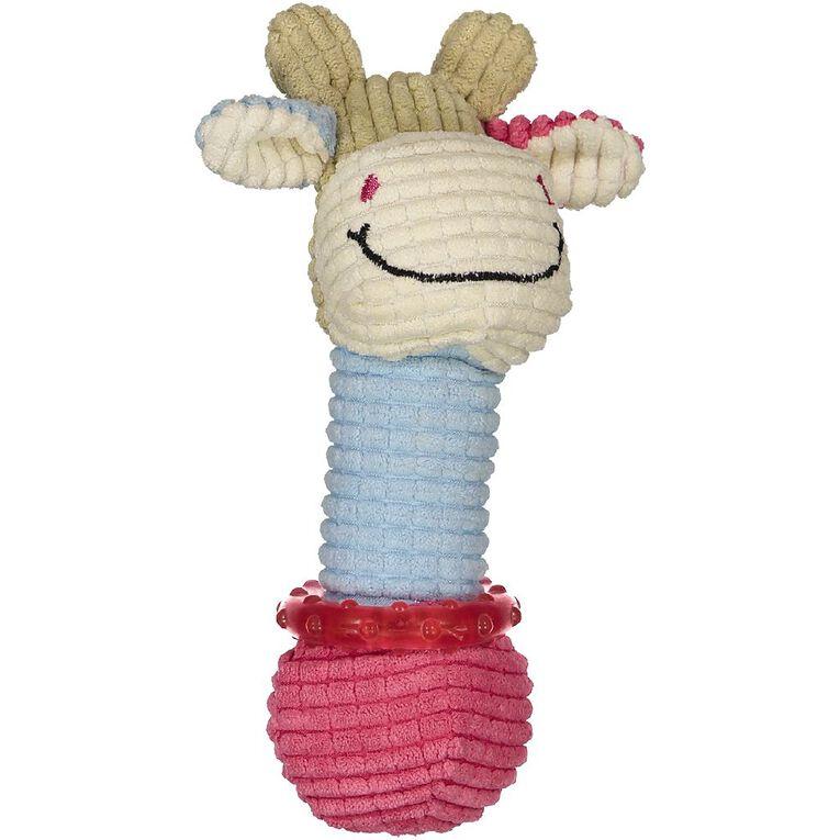 Petzone Puppy Plush Toy, , hi-res