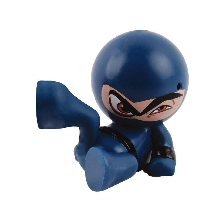 Fart Ninjas Wave 3 Assorted, , hi-res
