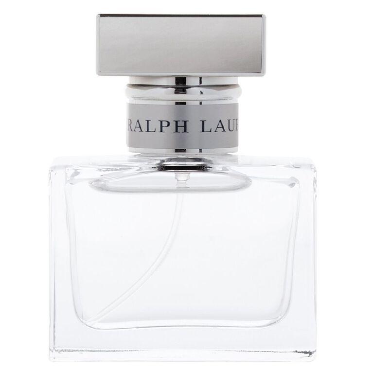 Ralph Lauren Romance EDP 30ml, , hi-res
