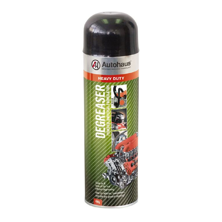 Autohaus Universal Degreaser 400g, , hi-res