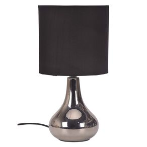 Living & Co Maxime Touch Lamp 2 Pack