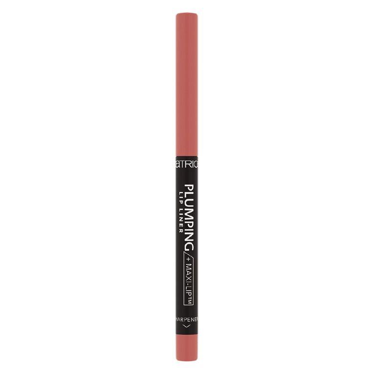 Catrice Plumping Lip Liner 020, , hi-res