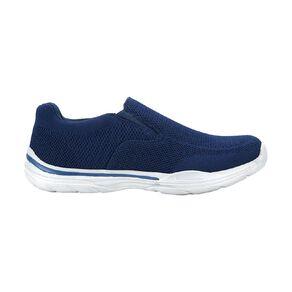 H&H Favre Wide Fit Shoes