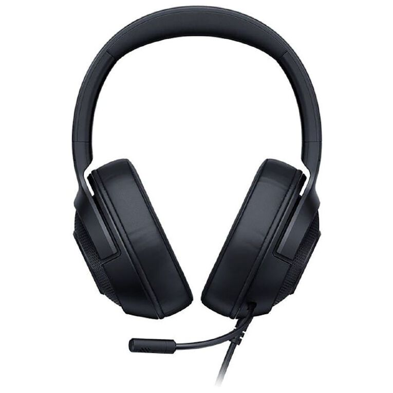 Razer Gaming Kraken X Lite Headset, , hi-res