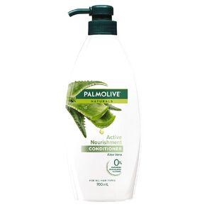 Palmolive Conditioner Active Nourishment 700ml