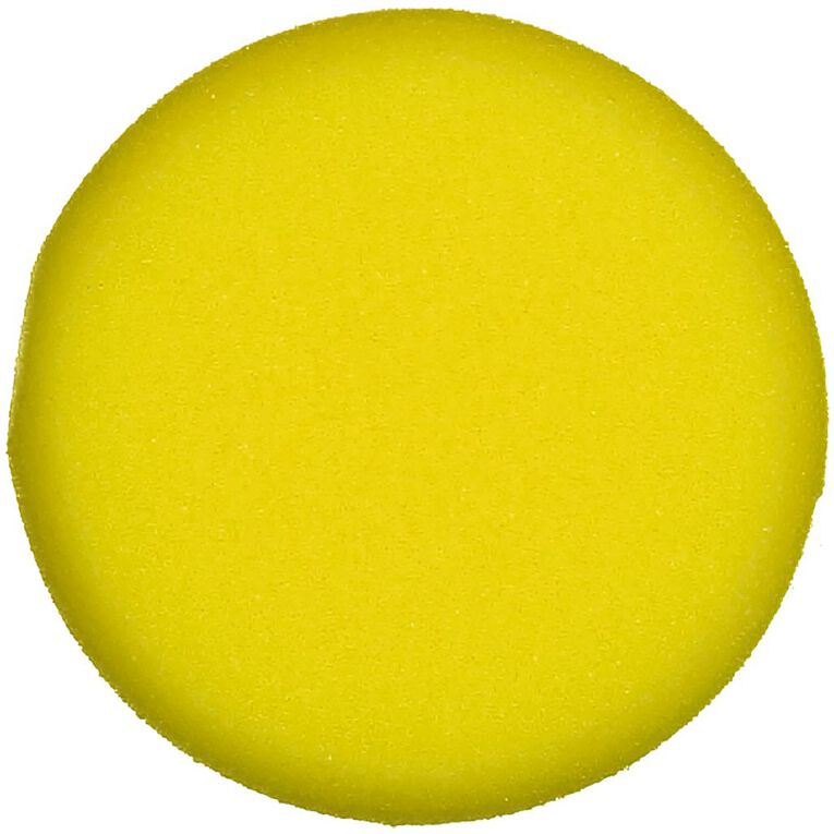 Uniti Synthetic Art Sponge, , hi-res