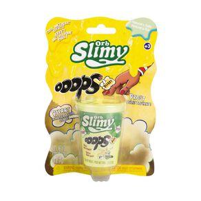 ORB Slimy Ooops Metallic Exclusive