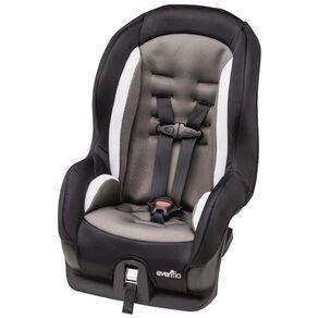 Evenflo Tribute Convertible Car Seat