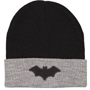 Batman Men's Beanie