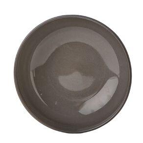 Living & Co Kina Bowl Charcoal