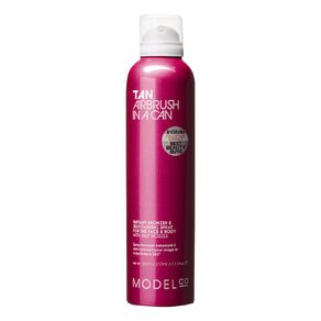 ModelCo Tan Airbrush In A Can 180g
