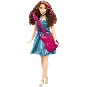 Barbie I Can Be Careers Doll Assorted