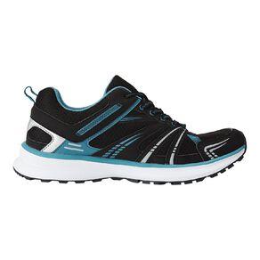 Active Intent Sam Shoes