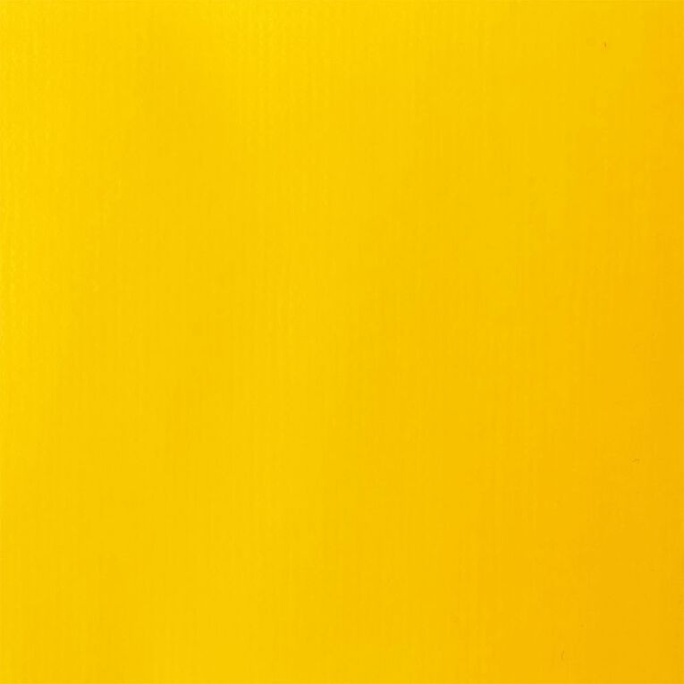 Liquitex Basics Acrylic 118ml Transparent Yellow, , hi-res