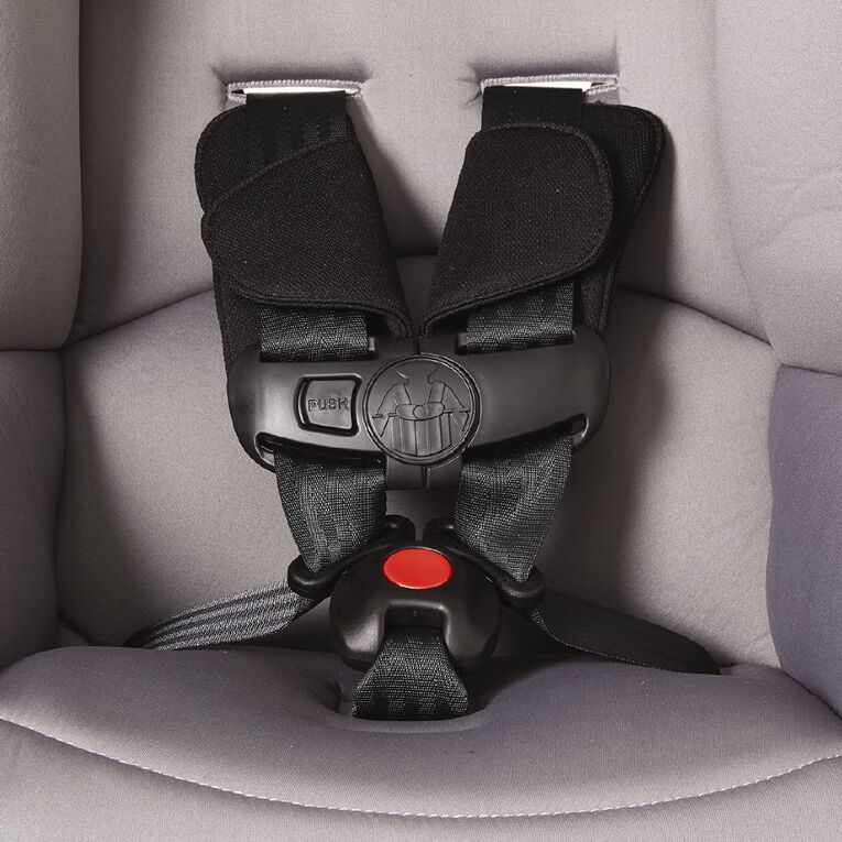 Safety 1st Jive Lite 2 in 1 Convertible Car Seat, , hi-res