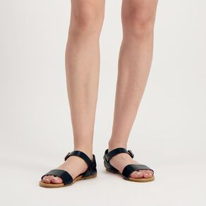 H&H Ravit Sandals