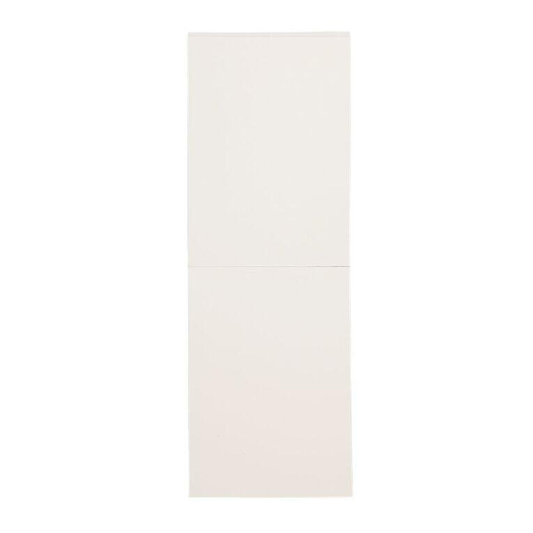Uniti Platinum Sketch Pad 300gsm A4 10 Sheets, , hi-res