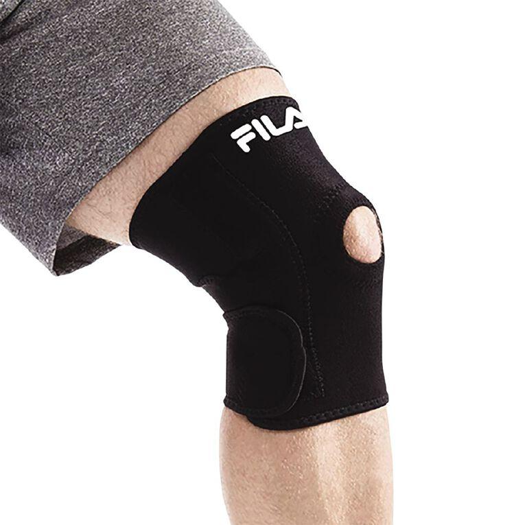Fila Adjustable Knee Support, , hi-res