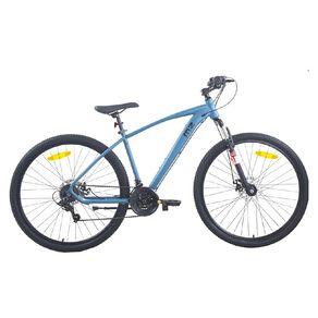 Milazo 29in Bike-in-a-Box 716