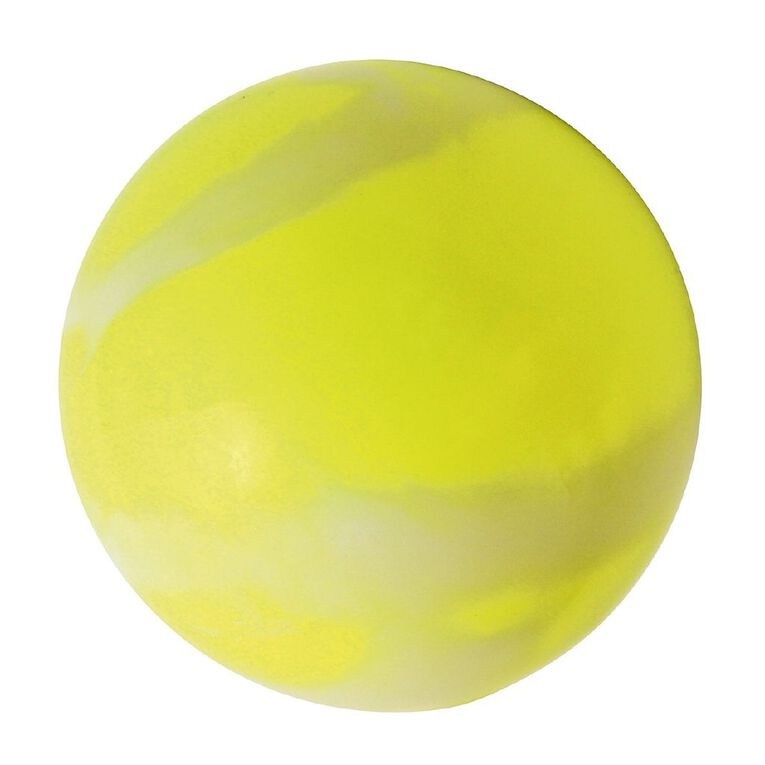 Avaro Play Ball Tiny Hands Assorted, , hi-res
