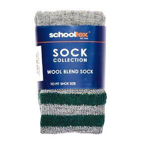 Schooltex Kids' School Socks