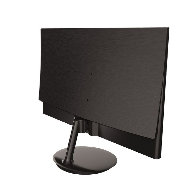 Veon 24 inch Full HD Monitor VN24F75, , hi-res