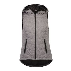 Active Intent Women's Marle Puffer Vest